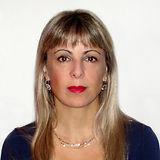 Sandra Saucie