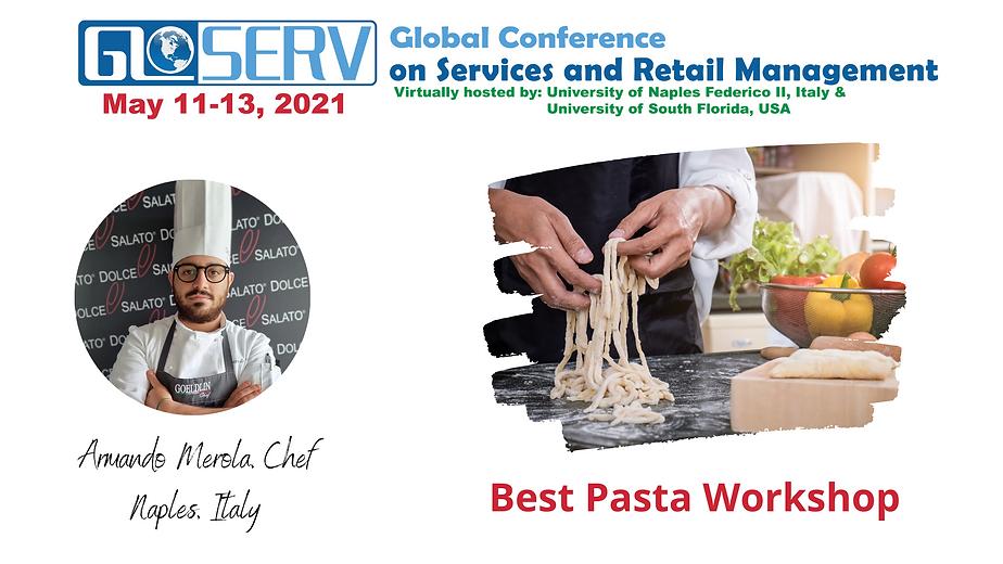 Pasta-Workshop.png