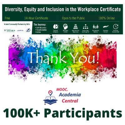 100K+ Participants (4).png