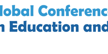Cobanoglu to co-chair the 4th Global Conference on Education and Research (GLOCER)