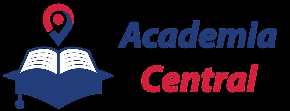 academia-nobeta.png