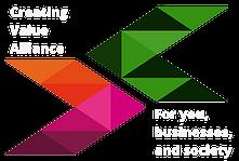 Creating Value Alliance.webp
