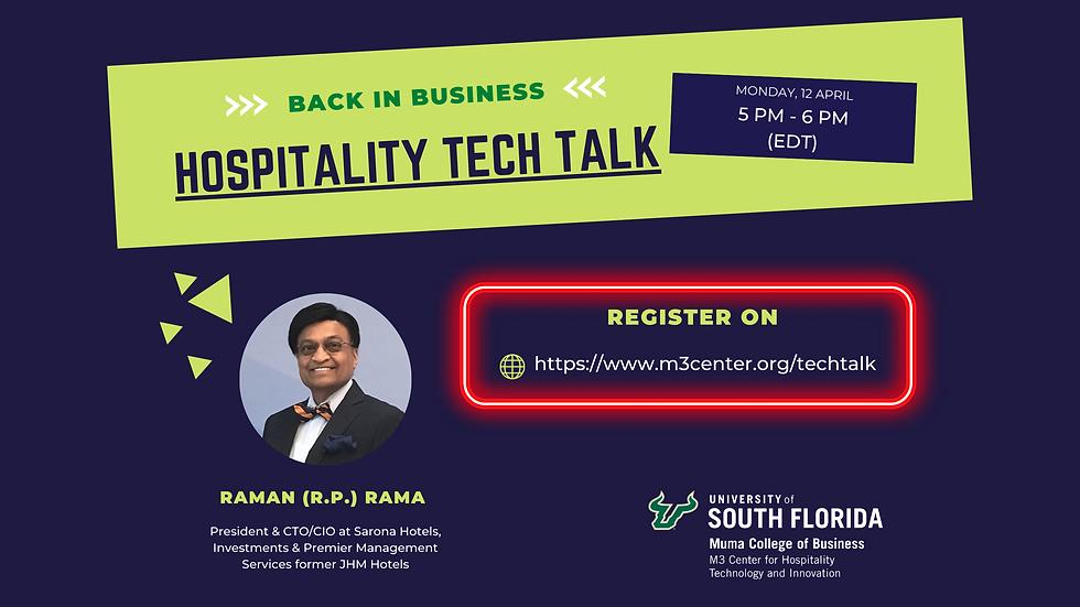 Copy of Hospitality tech talk.png