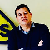 Raul_Gomez.JPG