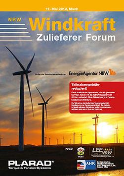 2012_WKZF_Programm_NRW.JPG