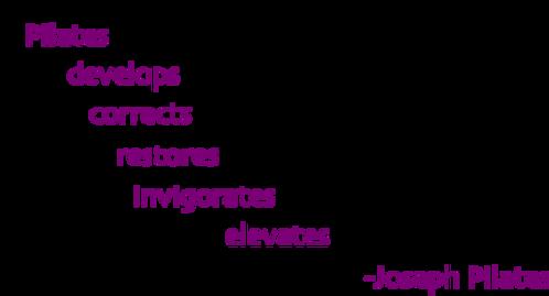 joseph-quote1 (2).png