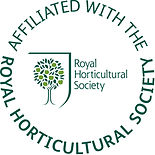 RHS-Affiliated-Societies-LOGO - solid.jp