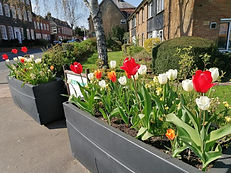 Spring (2) Gertrude Peake  19.4.21.jpg