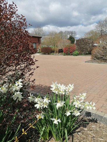 Parish Centre (1) 15.4.21.jpg
