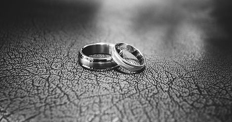 Wedding car hire in Stockton on Tees, Hartlepool, Billingham, Norton, Ingleby Barwick and Yarm