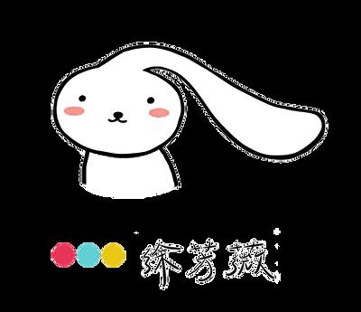 my logo拷貝.png