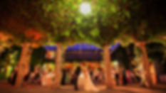 cernobbio_wedding_photo_0034.jpg