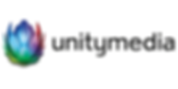 unitymedia-logo.png