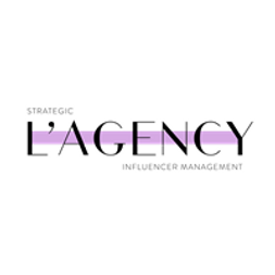 lagency CompanyLogo133201810031010.png