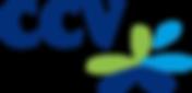 ccv-logo-1.png