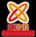 Logo%20SK013%20Sociaal%20Krachtig%20rgb_