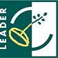 Leader Logo 2.png