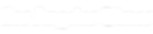 mobile-loading-logo.png