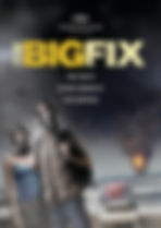The Big Fix Poster plain.jpg