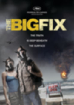 The Big Fix Poster plain.jpg