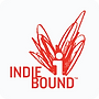 Indibound.png
