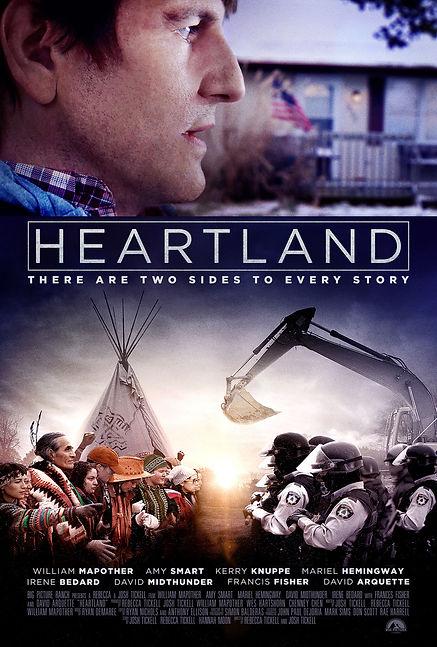 HEARTLAND-HIGH RES JPG.jpg