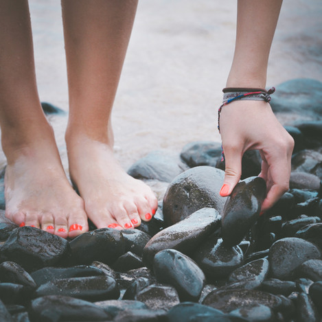 Understanding Earthing (Grounding)