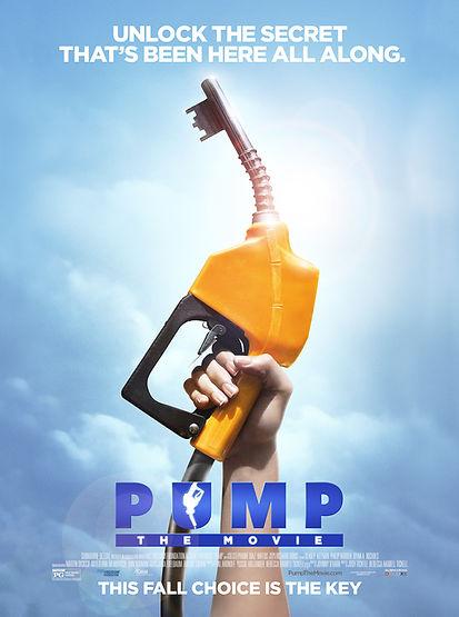 Pump Poster 14.5 x 19.5 copy.jpg