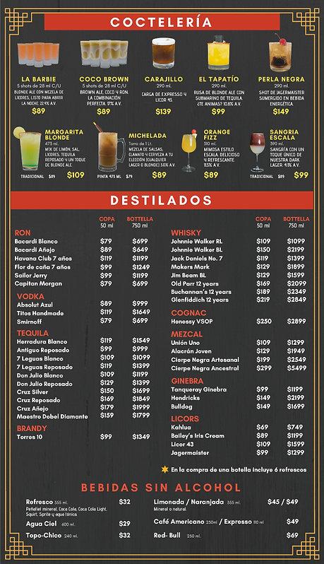 Menu-Bebidas_v2-WEB-2.jpg