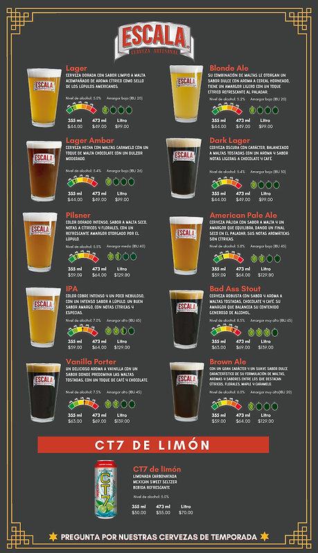 Menu-Bebidas_v2-todo.jpg