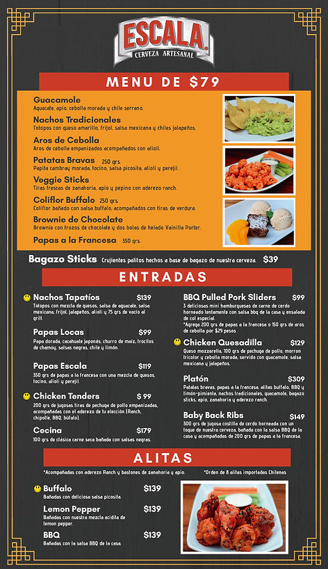 Menu-Comida-Español-web-2.jpg