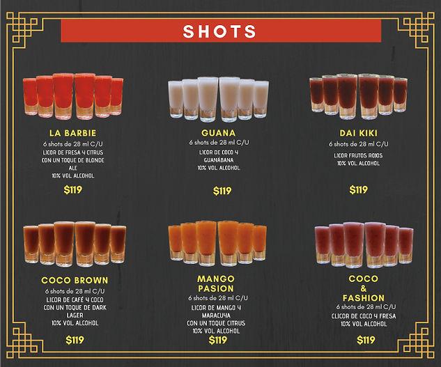 Menu-Bebidas_v2-shots.jpg