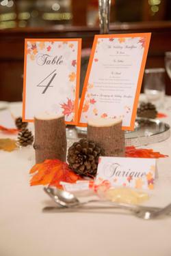 Themed Tables.jpg