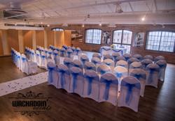 merseyside maritime wedding