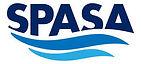 SPASA logo.jpeg