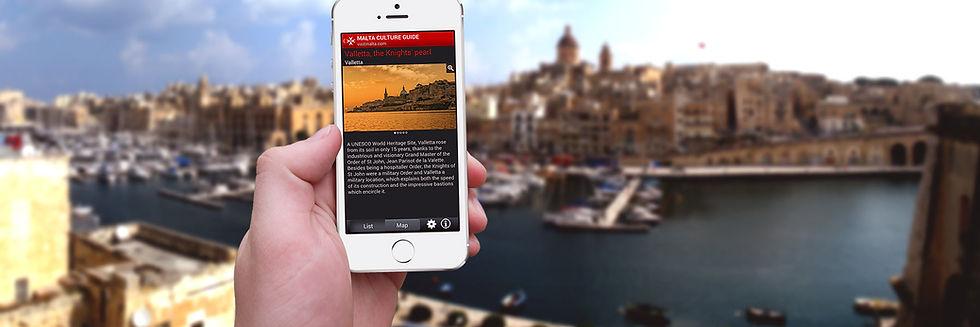 03_malta_culture_guide_app.jpg