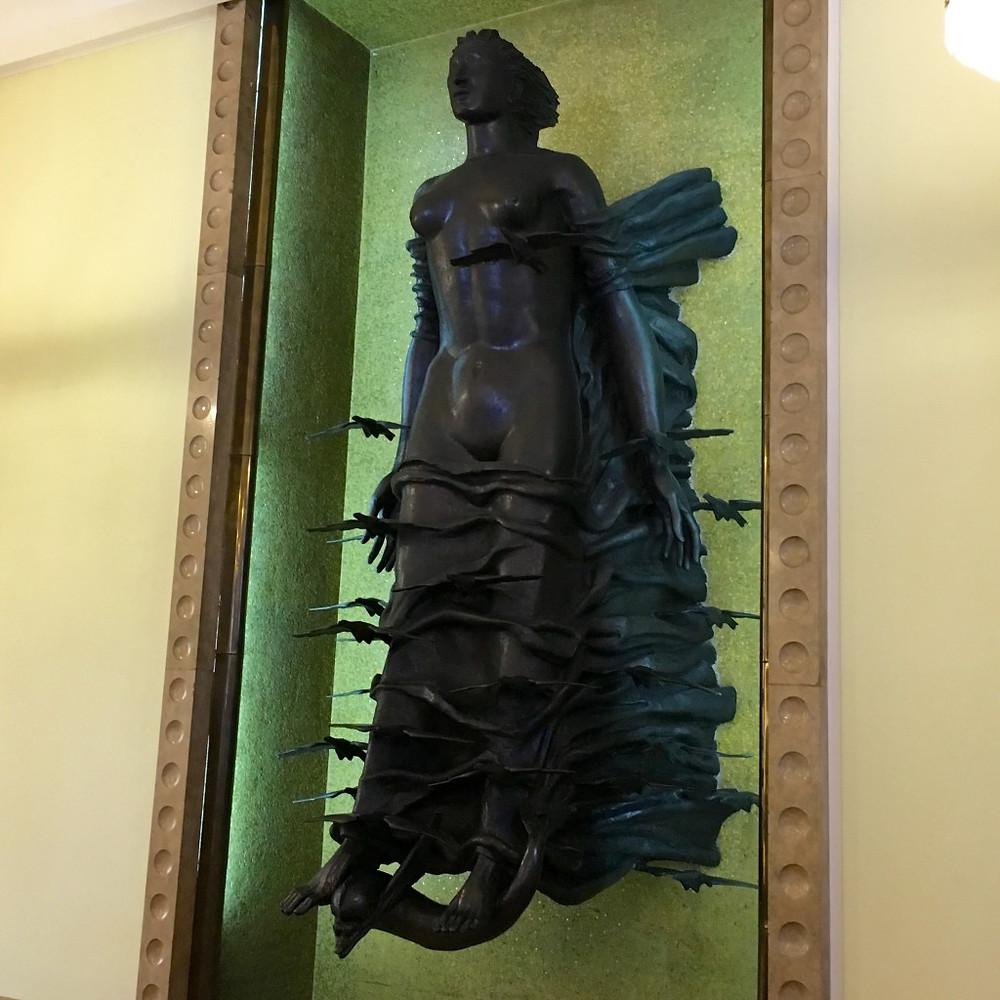 statua_vittoria