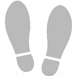 icon_shoes_edited.png