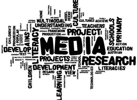 24 hours without the media: a mission impossible?