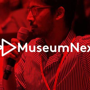 A short report from MuseumNext Barcelona