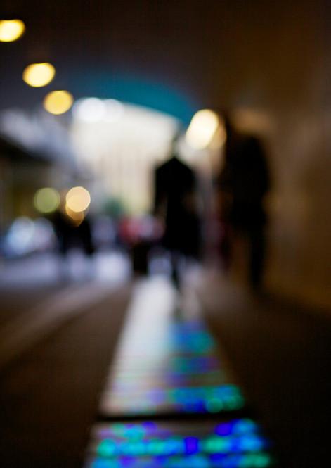 blind urban walk 5