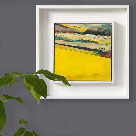 stefaniaboiano_yellowfieldsdorset_framed