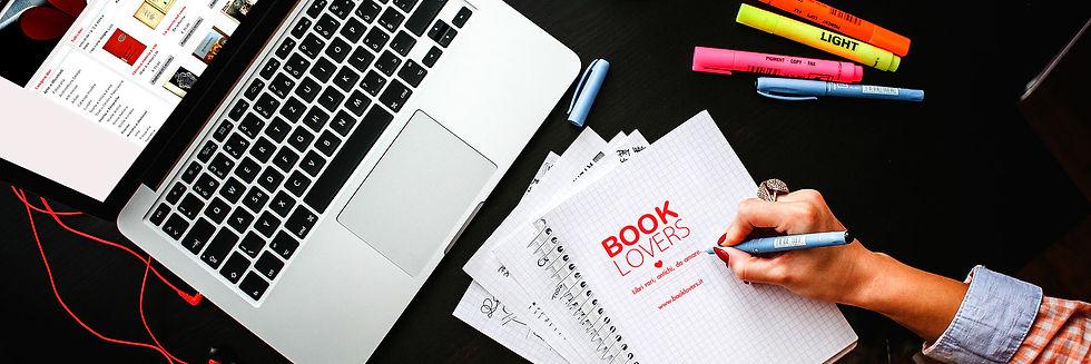 13_book-lovers.jpg