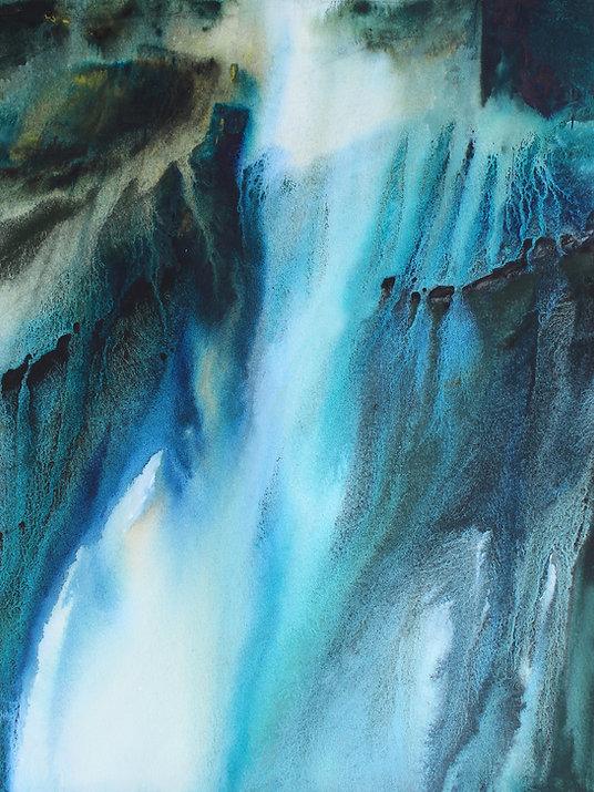05 - Waterfall - series wilderness - Stefania Boiano_small.jpg