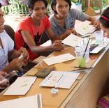 Don Bosco School, Cambodia