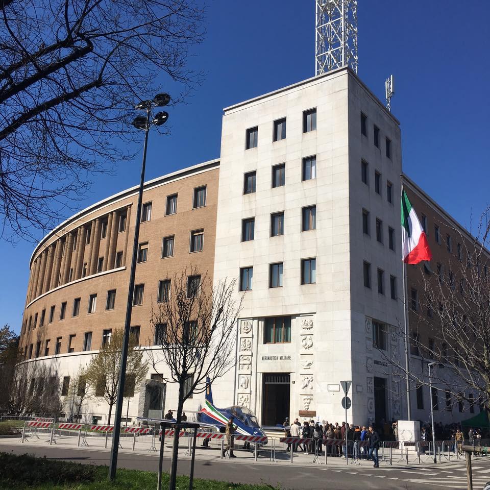 Piazza Novelli