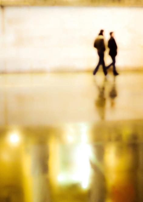 blind urban walk 2