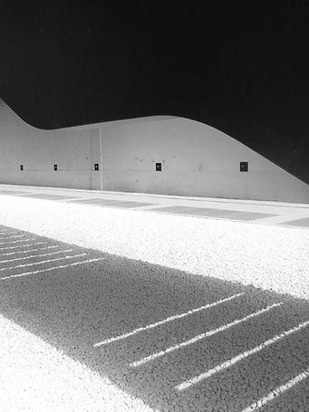 MAXXI Museum by Zaha Hadid - photography by Stefania Boiano