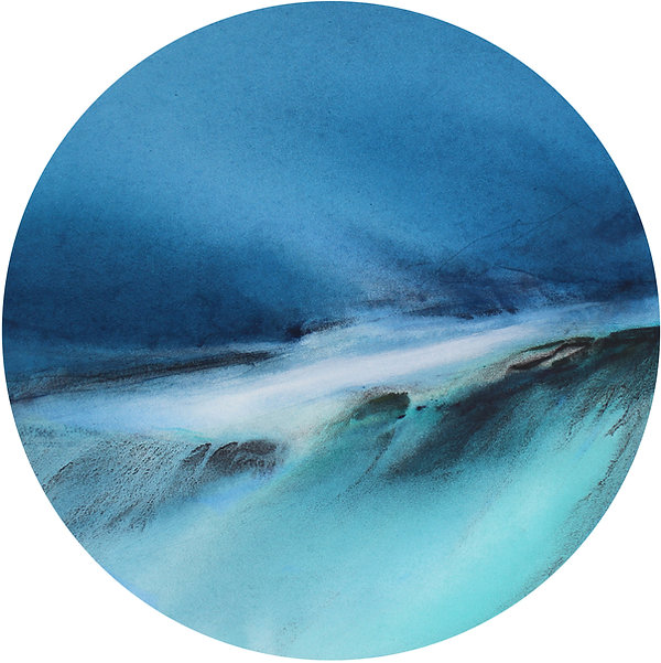 06 - Terra Incognita - Series Wilderness - Stefania Boiano_small.jpg