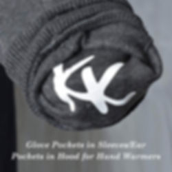 Kanga_Klothing New Amazon Glove Pouch.jp